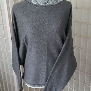 BCBG Maxazaria Heather sweater